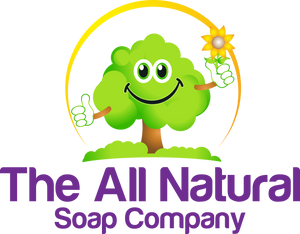 All Natural Soap Company