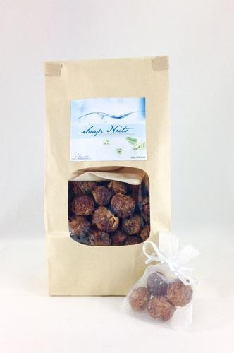 Essential Relaxation - Eco Soap Nuts