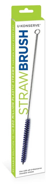 Straw Cleaner