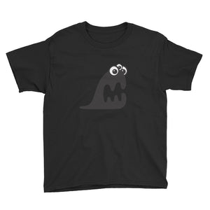 Kids MarMar Monster T-Shirt