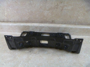 Honda 1200 GL GOLDWING GL1200-I INTERSTATE Rear Base Trunk Bar Bracket HB182