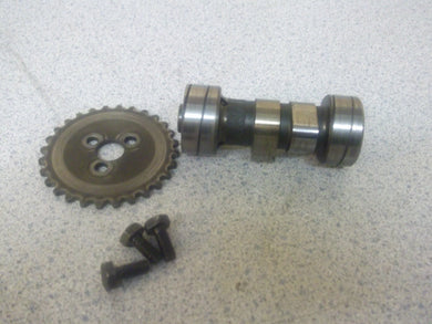 Honda Z50 Mini Trail Used Original Cam Camshaft 1971 K2 #BDK