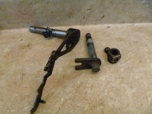 Honda 1100 GL INTERSTATE GL1100-I Used Engine Shift Shaft 1980 #HB105