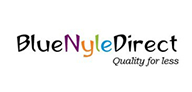 BLUENYLEDIRECT