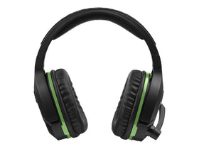 Turtle Beach Stealth 700 Wireless Gaming Headset for Xbox One, BlackTurtle Beach Stealth 700 Wireless Gaming Headset for Xbox One, Black