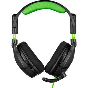 Turtle Beach Stealth 300 Amplified Gaming Headset for Xbox OneTurtle Beach Stealth 300 Amplified Gaming Headset for Xbox One