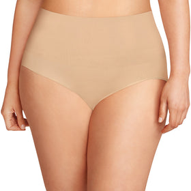 Plus Size Maidenform Maidenform Tame Your Tummy Brief DM0055