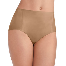 Vanity Fair Nearly Invisible Brief Panty 13241