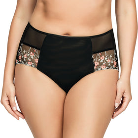 Parfait by Affinitas Briana High-Waisted Brief P5675