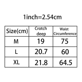 Women Sexy Lace Underpants Non-Trace Underwear Breathable Ice Silk Briefs Fashion Women Sexy Panties