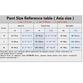 Sexy Summer Style Fashion Women's Panties Ice Silk Cool Refreshing Seamless Underwear Triangle Big Yards Female Briefs