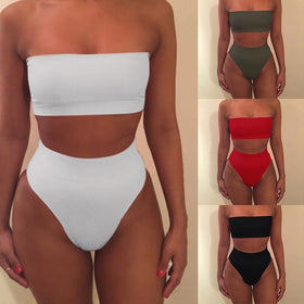 Swimwear Bikini Sets