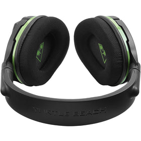 Turtle Beach Stealth 600 Wireless Gaming Headset for Xbox OneTurtle Beach Stealth 600 Wireless Gaming Headset for Xbox One