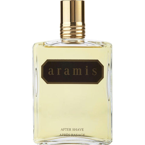 Aramis By Aramis Aftershave 8.1 Oz