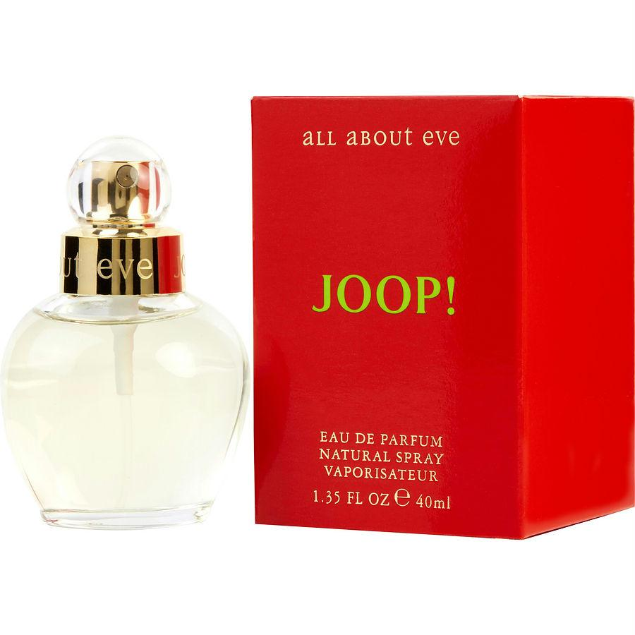 Eau De Parfum Spray 1.35 Oz