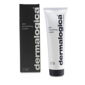 Dermalogica Skin Smoothing Cream--50ml/1.7oz