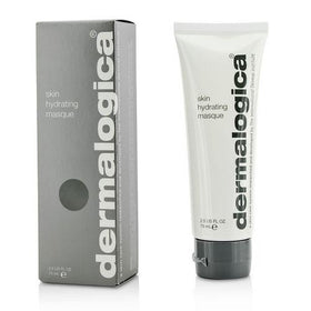 Dermalogica Skin Hydrating Masque--74ml/2.5oz