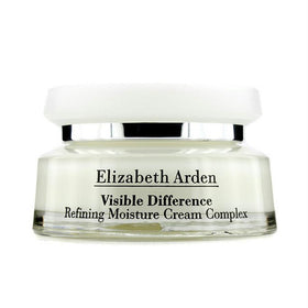 Elizabeth Arden Visible Difference Refining Moisture Cream Complex--75ml/2.5oz