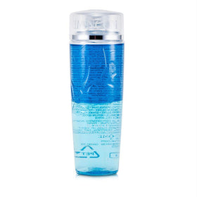 Lancome Bi Facil--125ml/4.2oz