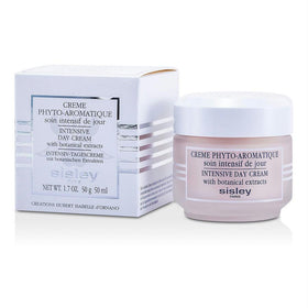 Sisley Botanical Intensive Day Cream--50ml/1.7oz