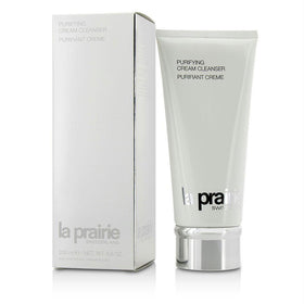 La Prairie Purifying Cream Cleanser--200ml/6.8oz