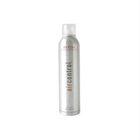 Air Control Hair Spray 9.1 Oz