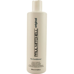 The Conditioner Leave In Moisturizer And Conditioner 16.9 Oz