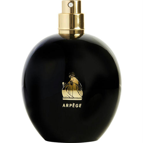 Arpege By Lanvin Eau De Parfum Spray 3.3 Oz *tester