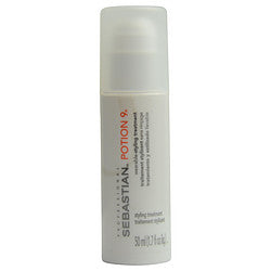 Potion 9 Wearable Treatment To Restore And Restyle 1.7 Oz