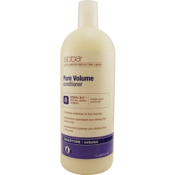 Volume Conditioner 33.8 Oz (old Packaging)