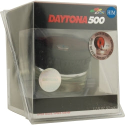 Daytona 500 By Elizabeth Arden Aftershave 1.7 Oz