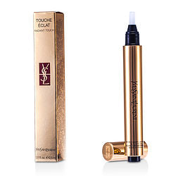 Yves Saint Laurent Radiant Touch/ Touche Eclat - #2 Luminous Ivory ( Beige ) --2.5ml/0.1oz By Yves Saint Laurent