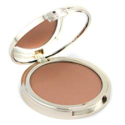 Fusion Beauty Glowfusion Micro Tech Intuitive Active Bronzer - Luminous --10g/0.35oz By Fusion Beauty
