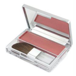 Clinique Blushing Blush Powder Blush - # 107 Sunset Glow --6g/0.21oz By Clinique