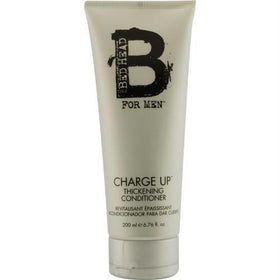 Charge Up Conditioner 6.7 Oz