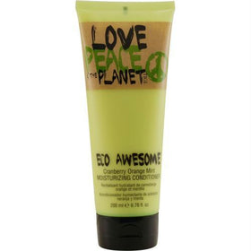 Eco Awesome Moisturizing Conditioner  6.76 Oz