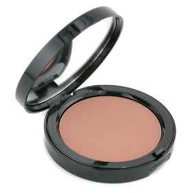 Bobbi Brown Bronzing Powder - # 2 Medium --8g/0.28oz By Bobbi Brown