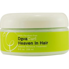 Heaven In Hair Intense Moisture Treatment 8 Oz