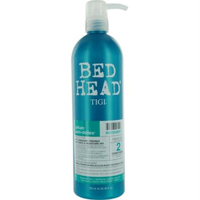 Recovery Conditioner 25.36 Oz