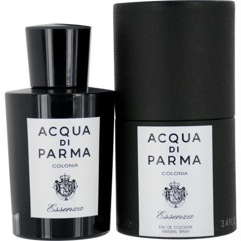 Acqua Di Parma By Acqua Di Parma Essenza Eau De Cologne Spray 3.4 Oz