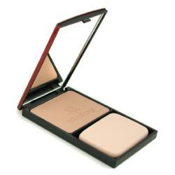 Sisley Phyto Teint Eclat Compact Foundation - # 2 Soft Beige --10g/0.35oz By Sisley