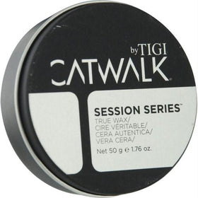 Session Series True Wax 1.76 Oz
