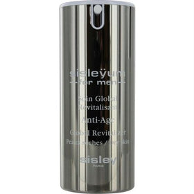 Sisleyum Anti-age Global Revitalizer (for Dry Skin)--50ml/1.7oz
