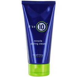 Miracle Styling Cream 5 Oz