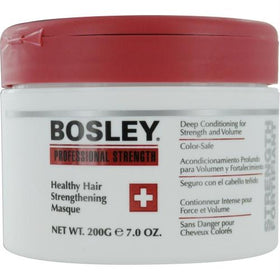Healthy Hair Strengthening Masque 7 Oz