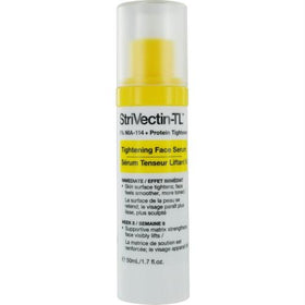 Tl Tightening Face Serum--50ml/1.7oz