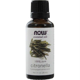 Now Essential Oils Myrrh Oil 1 Oz By Now Essential Oils