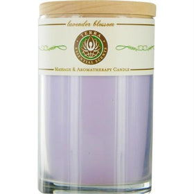 Lavender Blossom By Terra Essential Scents