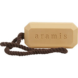 Aramis By Aramis Soap On A Rope 5.7 Oz