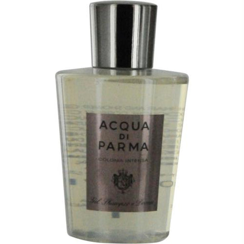 Acqua Di Parma By Acqua Di Parma Intensa Shower Gel 6.7 Oz